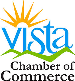 Vista Chamber of Commerce